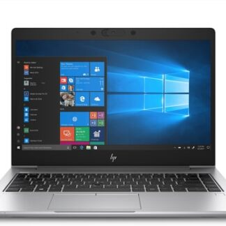 HP EliteBook 745 G6