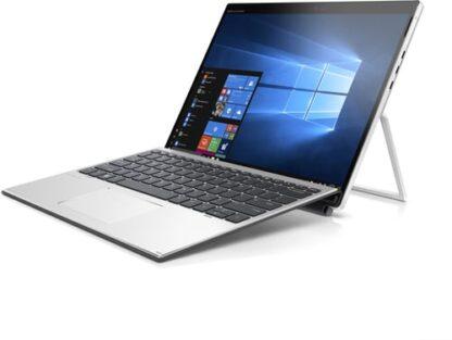 8th gen Intel® Core™ i7