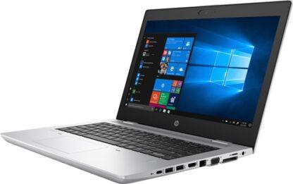 8th gen Intel® Core™ i5