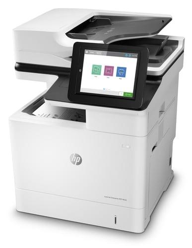 Mono printing