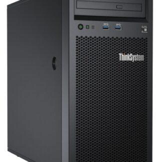 Lenovo ThinkSystem ST50