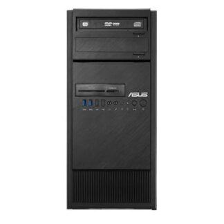 ASUS ESC300 G4