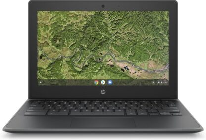 HP Chromebook 11A G8 EE