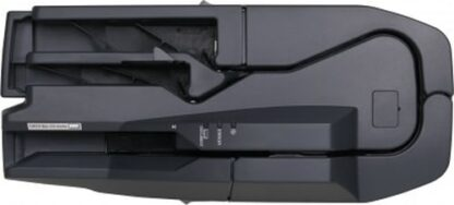 Epson TM-S1000 (031LG): USB