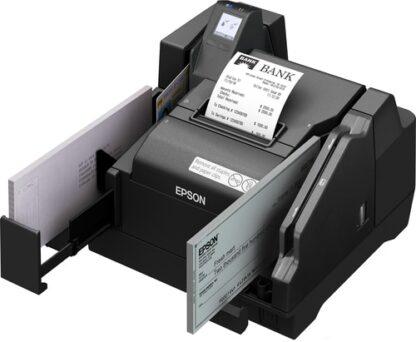 Epson TM-S9000II-MJ (032): 130DPM