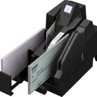 Epson TM-S2000II-MJ (002): 130DPM