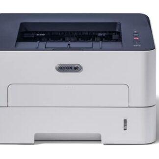 Xerox B210 A4 30ppm Wireless Duplex Printer PS3 PCL5e/6 2 Trays Total 251 Sheets