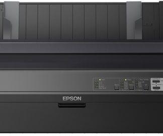 Epson FX-2190IIN