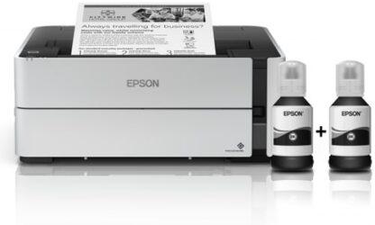 Duplex printing