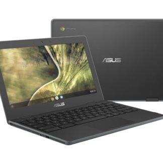 ASUS Chromebook C204MA-GJ0208-3Y