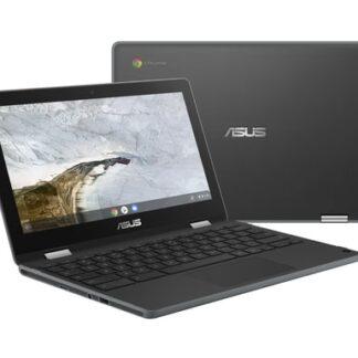 ASUS Chromebook Flip C214MA-BU0282-3Y