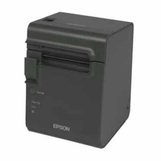 Epson TM-L90 (412A0)