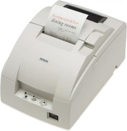 Epson TM-U220B (007A0): USB