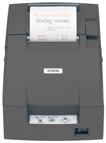 Epson TM-U220B (057BE)