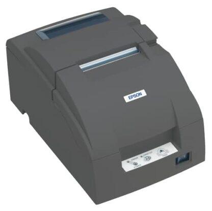 Epson TM-U220D (052B0): USB+DMD