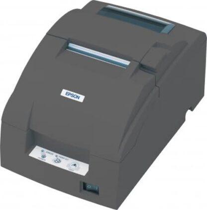 CE EN55024