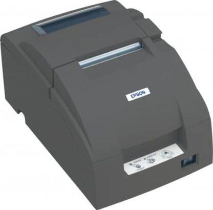 EN60950
