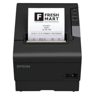 Epson TM-T88V (050)