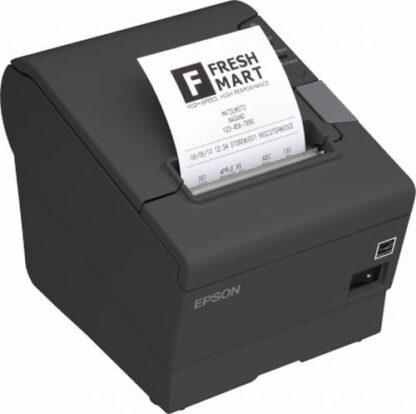 Epson TM-T88V (051): Powered USB