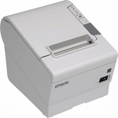 Epson TM-T88V (052): Powered USB