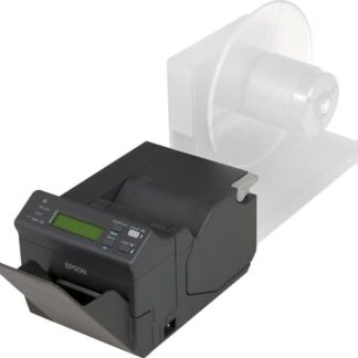 Epson TM-L500A (107): Combo