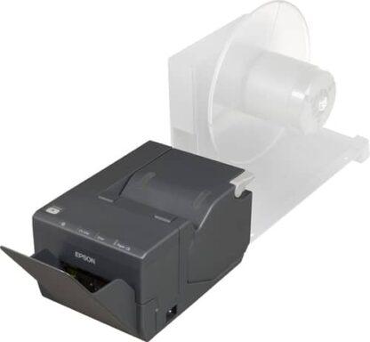 Epson TM-L500A (114): W/O LCD