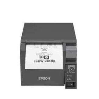 Epson TM-T70II (022A1)