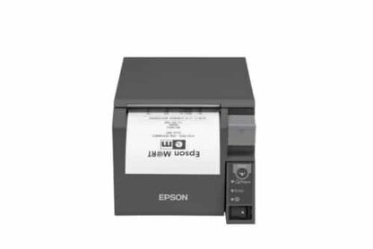 Epson TM-T70II (023B2)