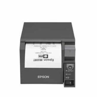Epson TM-T70II (024C0)