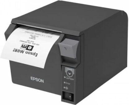 Epson TM-T70II (032)