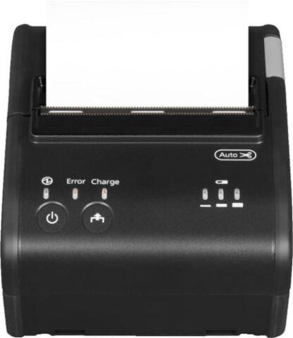 Epson TM-P80 (321A0)