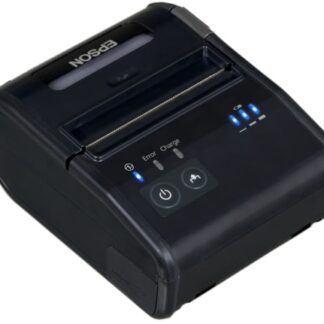 Epson TM-P80 (652A0)