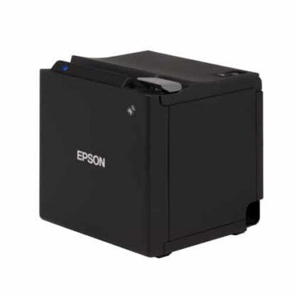 Epson TM-m10 (122A0)