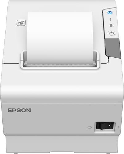 Epson TM-T88VI (102)