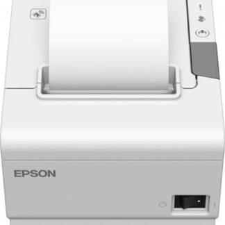 Epson TM-T88VI (102A0)