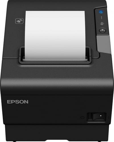 Epson TM-T88VI (112A0)