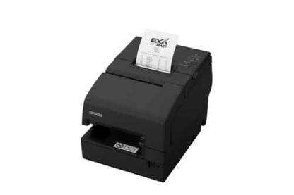 POS printer