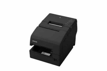 Epson TM-H6000V-204P0