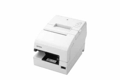 Epson TM-H6000V-213PO