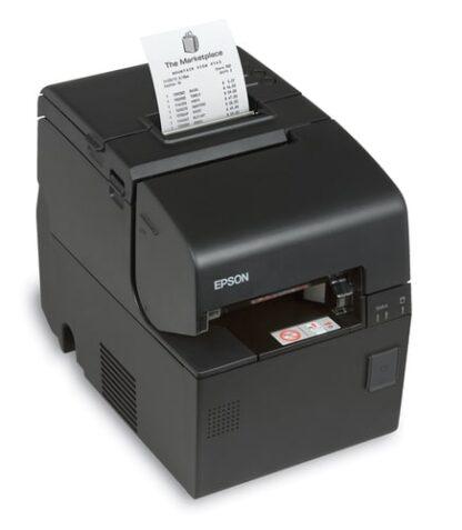 Epson TM-H6000V-902
