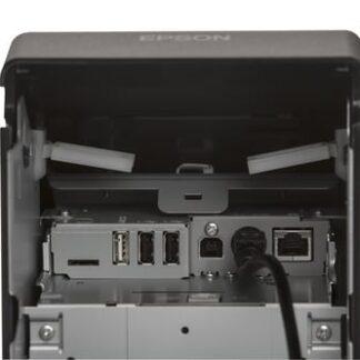 Epson TM-M30II-S (011)