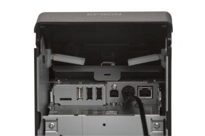 Epson TM-M30II-S (011A0)