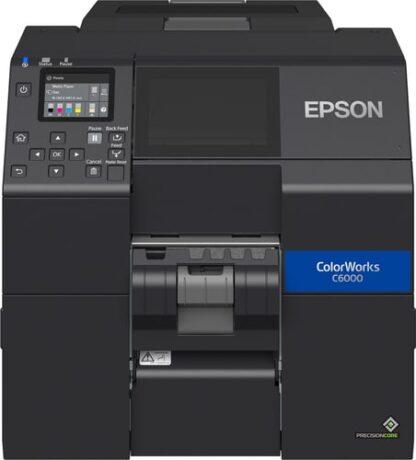 Epson ColorWorks CW-C6000Pe (mk)