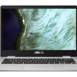 ASUS Chromebook C423NA-BV0377