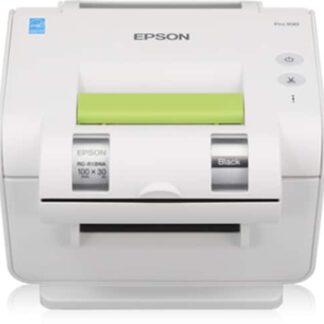 Epson C51CB11030