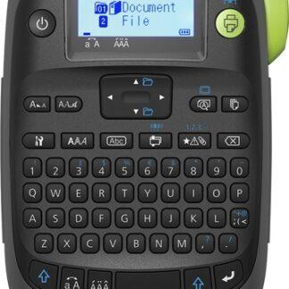 Epson C51CB70500