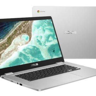 ASUS Chromebook C523NA-A20264