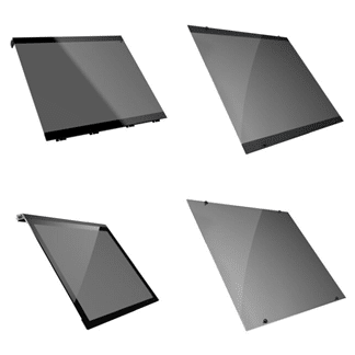 Chassis Panels