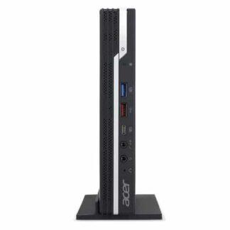 Acer Veriton N VN4670GT