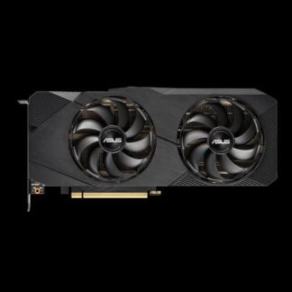 ASUS Dual -RTX2070S-A8G-EVO